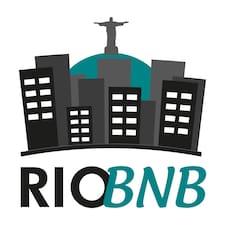 Riobnb