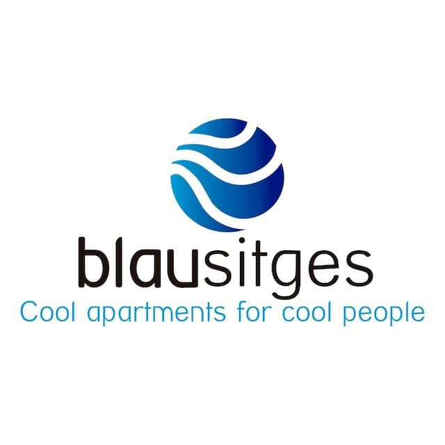Профиль пользователя Blausitges