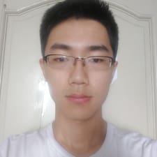 Perfil do utilizador de 翔宇