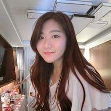 Gunhee User Profile