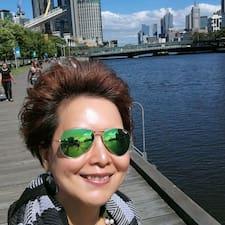 Hui Zhi User Profile