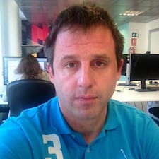 Learn more about Sergi