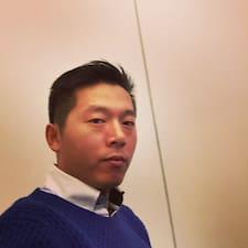 忠 - Profil Użytkownika
