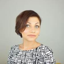Profil utilisateur de Wenzeslawa