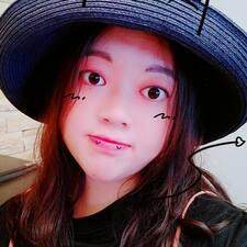 Profil utilisateur de 昆玲