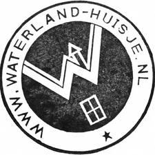 Waterland-Huisje er en superhost.