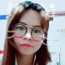 Nutzerprofil von 家乐