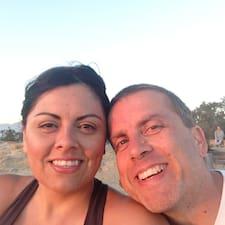 Ron And Brenda - Uživatelský profil
