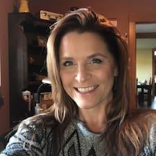 Jeny Brukerprofil