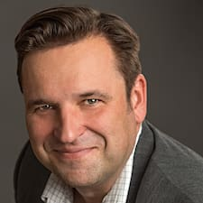 Raphael Brugerprofil