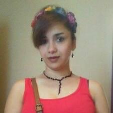 Roza Kullanıcı Profili