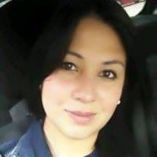 Andrea2900
