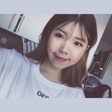Qiuyi的用户个人资料