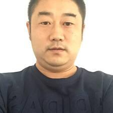 Profil utilisateur de 宝璐