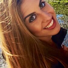 Bernana User Profile