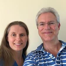 David & Inge User Profile