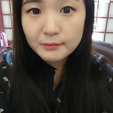 Soojin - Profil Użytkownika