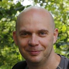 Anatoliy Brugerprofil