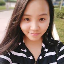 查理 User Profile
