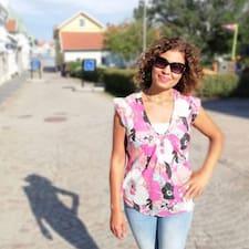 Miloh User Profile