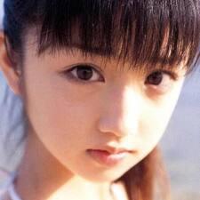 Profilo utente di 雨珊