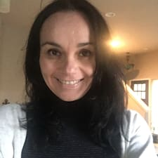 Сабина User Profile