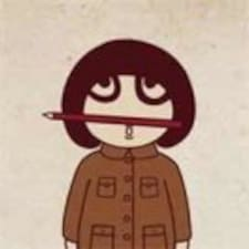 Profil utilisateur de 大大