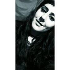 Fernanda Camila User Profile