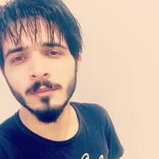 Shahjahan Kullanıcı Profili