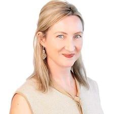 Meagan Brukerprofil