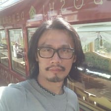 小 Kullanıcı Profili