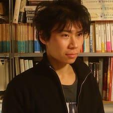 知威 User Profile