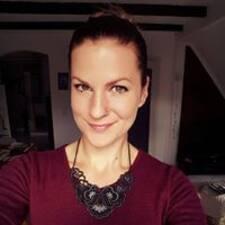 Eva-Doreen Kullanıcı Profili