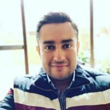 Profil korisnika Chrys