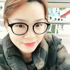Profil korisnika 淑平