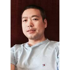 JiaLong님의 사용자 프로필