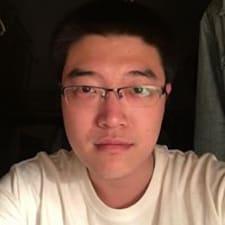 Profil korisnika Akira