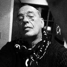 Eduardo Julio User Profile