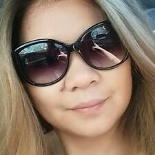 Shauna Kullanıcı Profili