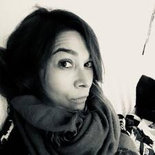 Aurelie Kullanıcı Profili