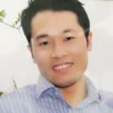 王王 Kullanıcı Profili