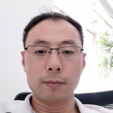 Nutzerprofil von 青成