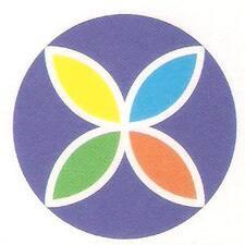 Nakusa User Profile