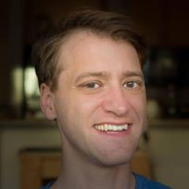 Профиль пользователя Elon