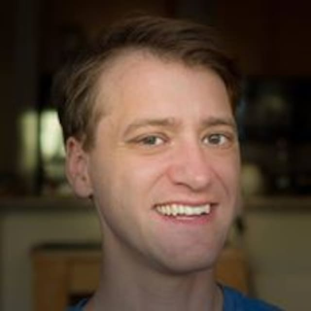 Profil utilisateur de Elon