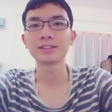 Profil utilisateur de Boon Tiam