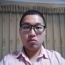 成明 Kullanıcı Profili