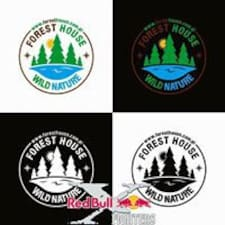 Perfil de usuario de Forest