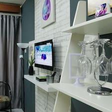 DTL GuestHouse Langkawi