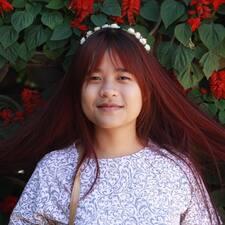 Phan Thiên